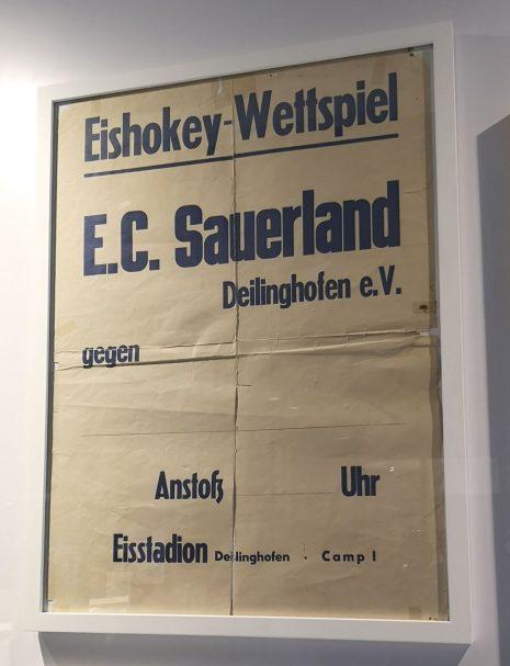 © by Eishockeytradition im Sauerland (MK)