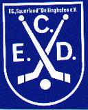 EC Deilinghofen – EV Füssen 1977