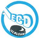 ECD Iserlohn – Ein Versuch wert