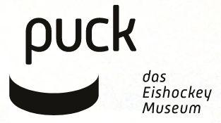 Puck - das Eishockeymuseum